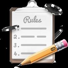 Bankroll Management Golden Rules