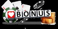 Go Crazy For Bonuses