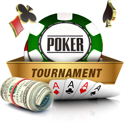 coral poker mobile app download
