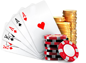 Draw Poker 2019 How Where To Play Draw Poker Online
