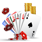 How to improve Poker game