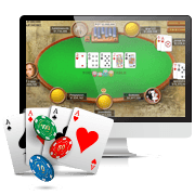 Improve Poker Games - How to in 7 steps