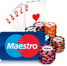 Poker online maestro geant casino ricamarie catalogue