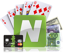 Getting Started at Neteller Poker Sites