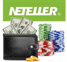 Neteller - How does it work?