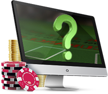 What is Online Poker no download?
