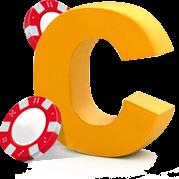 Glossary - C