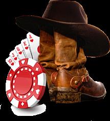 Variation - Texas Hold'em