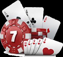 Variation - 7 Card Stud