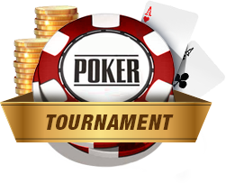 Pokerstars - game selection and tournaments