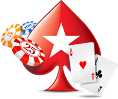 PokerStars.co.uk Review 2019 - Our Expert PokerStars Review