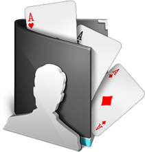 Poker Players Profiles