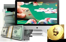 Real Money UK Poker Sites