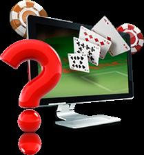 Full tilt poker is rigged