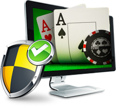 How Safe is Online Poker?