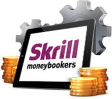 Skrill - How does it work?