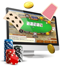Skrill - What we are looking for a great online Poker site