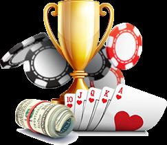 UK Poker Tournaments