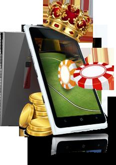 We Found The Best Windows Phone Poker